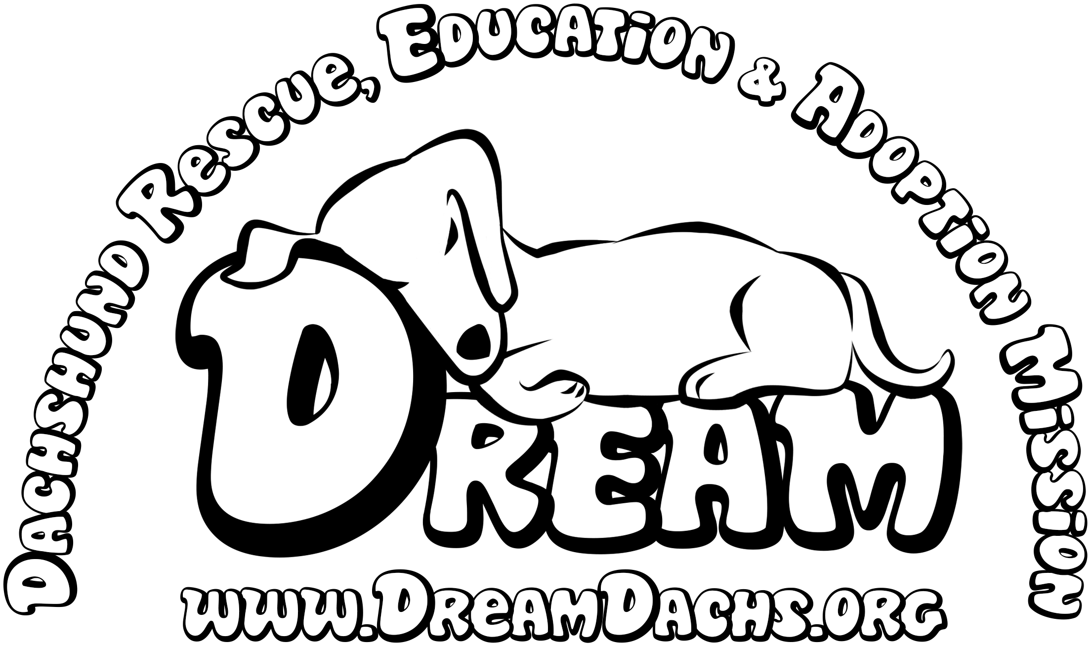dream dachshund rescue education u0026 adoption mission